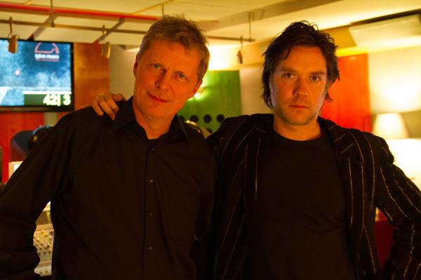 Rufus-Wainwright-Marius-de-Vries_Photo-Credit-Michael-Mendelsohn