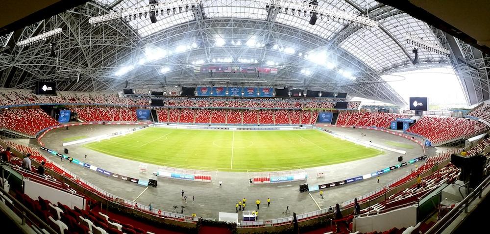 SE Asia Games_125743 sml