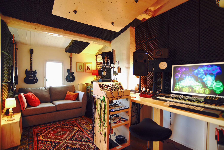 studio-view-hr