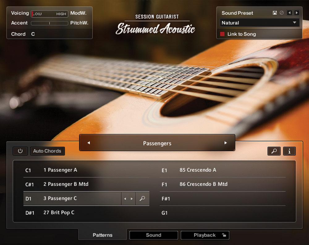 strummed-acoustic