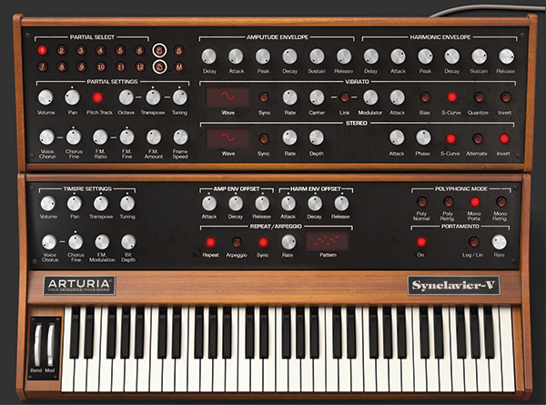 Synclavier-1_[Print]