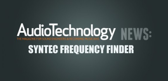 Syntec-Frequency-Finder-585x282