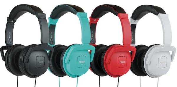 th7-headphones-fostex_rs