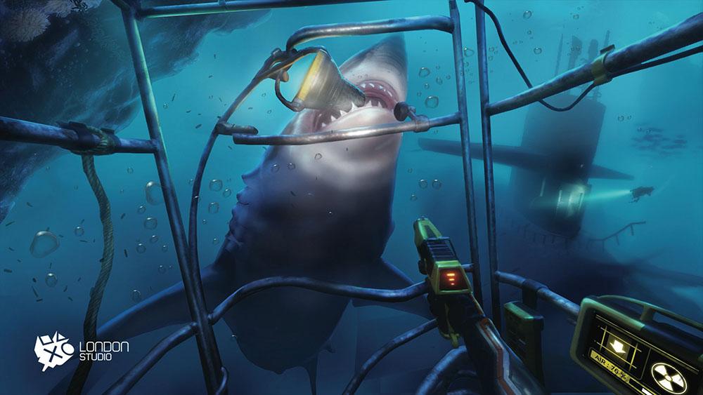 the-deep-shark-bite-torch
