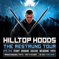 the-hilltop-hoods