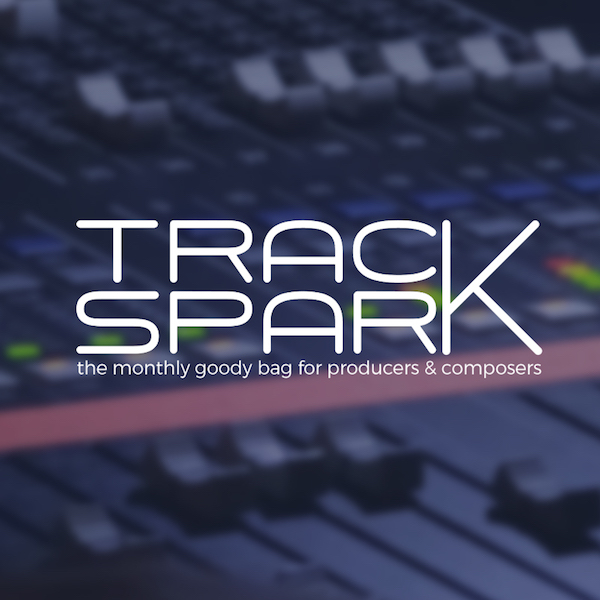 Track-Spark_800x800-2_rs