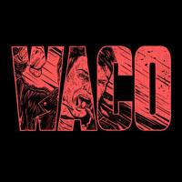 violent-soho