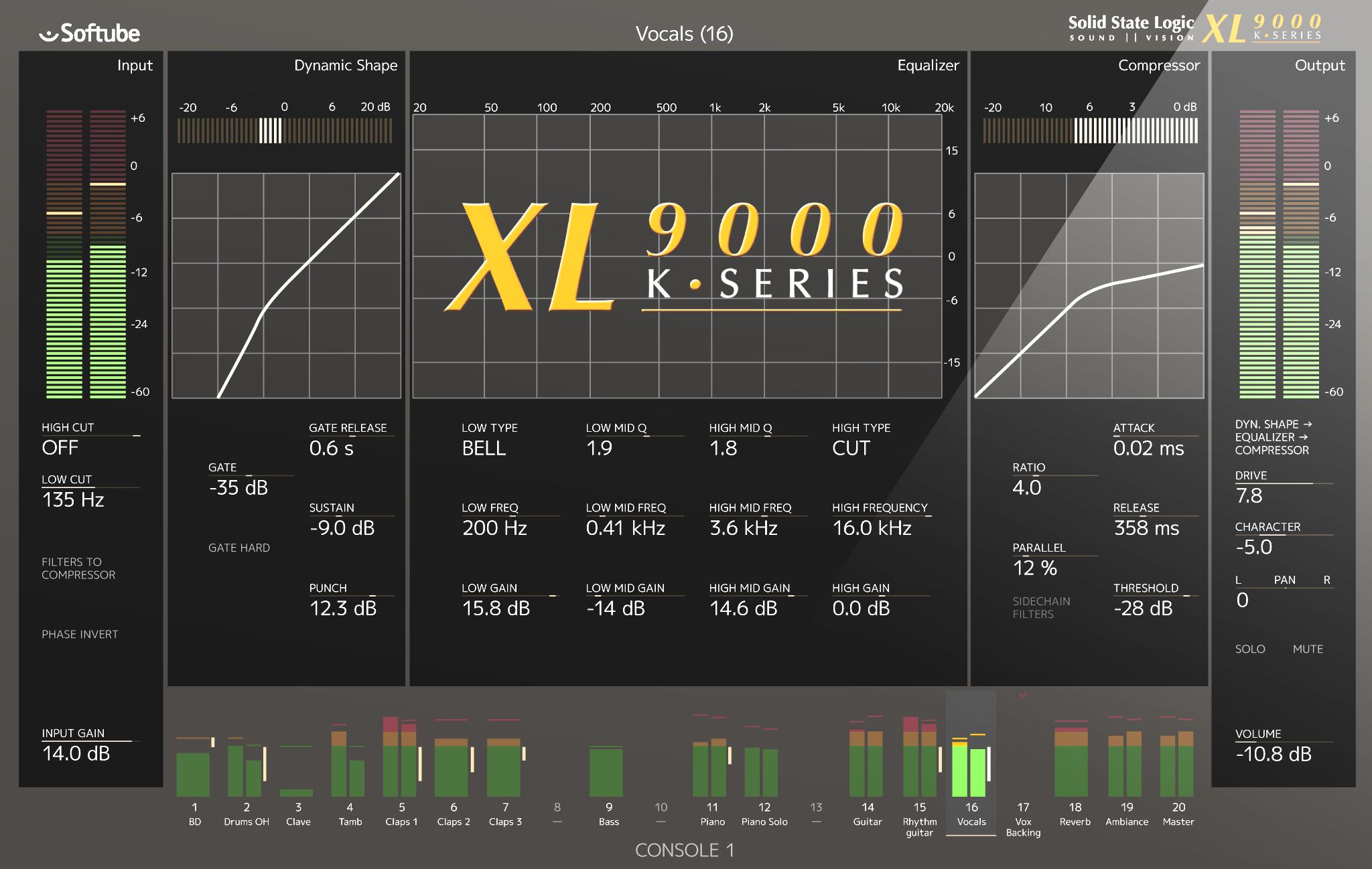 XL9000K_OSD