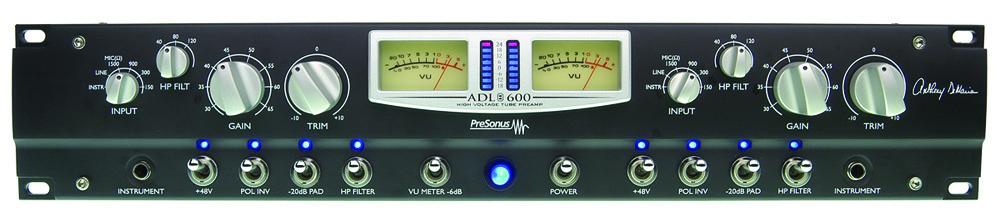 adl-600frnt