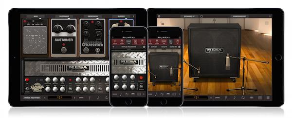 amplitube mesa boogie app_rs
