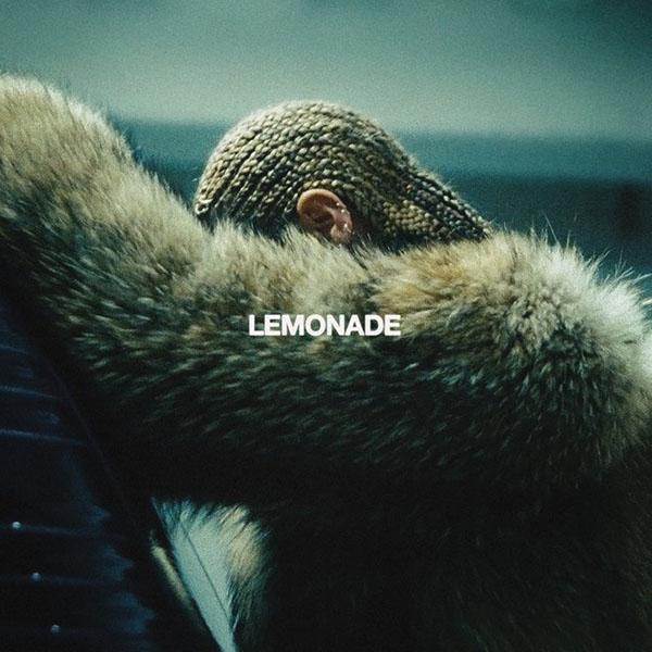 beonce-lemonade-album-cover-copy