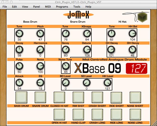 ctrlr-jomoxxbasd09-screenshot
