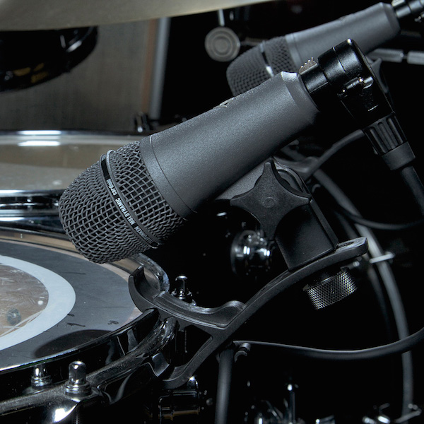telefunken dc6 m81-shb snare