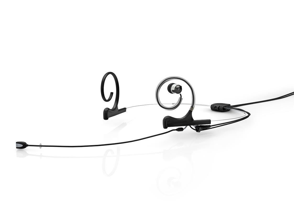 dfine-in-ear-broadcast-cans