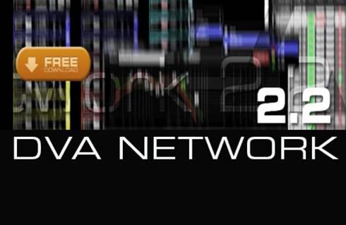 dvanetworkweb.jpg