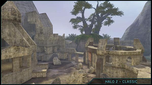 gamescom-2014-halo-2-anniversary-sanctuary-tomb-of-heroes-comparison-1b8a40d9b9fe49b7a71eb20e0b484b5f-fe815a5a15d942ef9d2d34faa28a6eab
