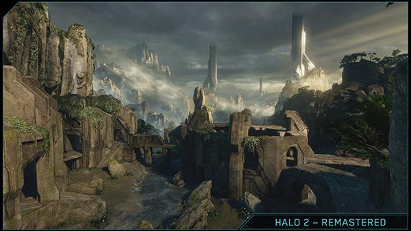 gamescom-2014-halo-2-anniversary-sanctuary-tomb-of-heroes-fdca3cf9e797409fb1e9b69f33c17afe-c17bd60612ed4bdbb1f97757179e4a41