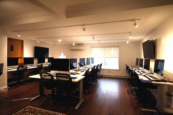 grove studios computers_rs