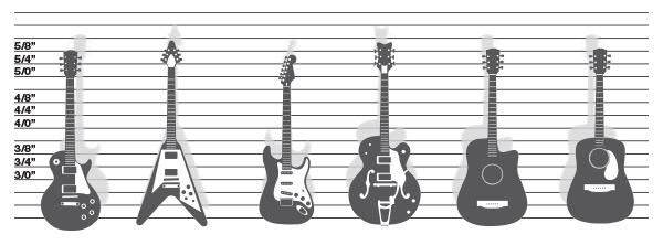 guitars_line-up
