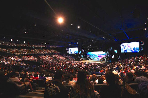 hillsong partners with adamson_rs