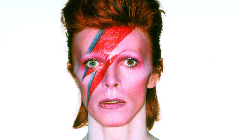 img-bowie-is-hero