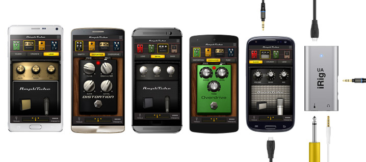 irigua_smartphones_top_no_connect_opt_MOD2