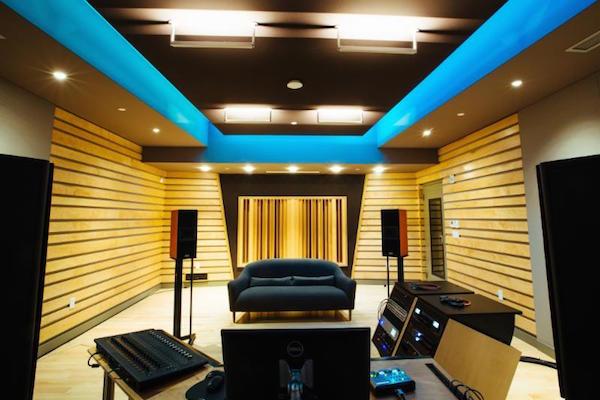 izotope studio