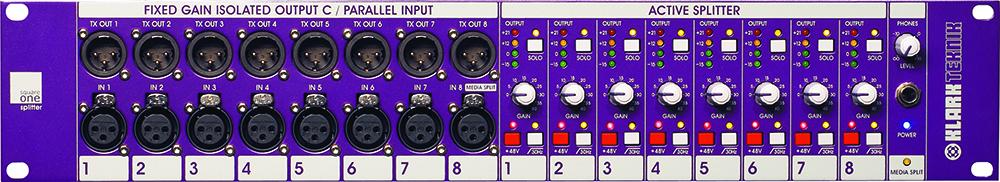 kt-sq1-splitter-front