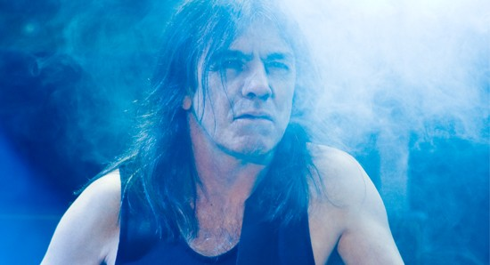 Malcolm Young (image: ACDC.com)