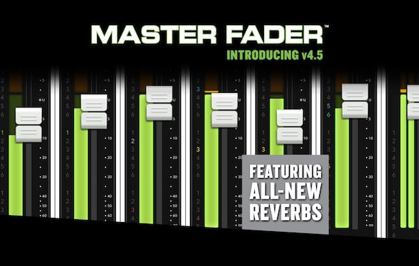 masterfader4-5_launch_rs