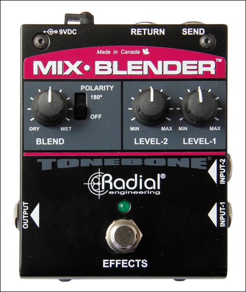 mix-blender-top-lrg