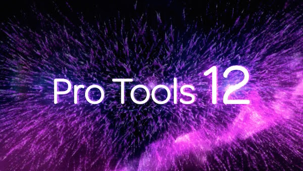 pro tools 12.3_rs