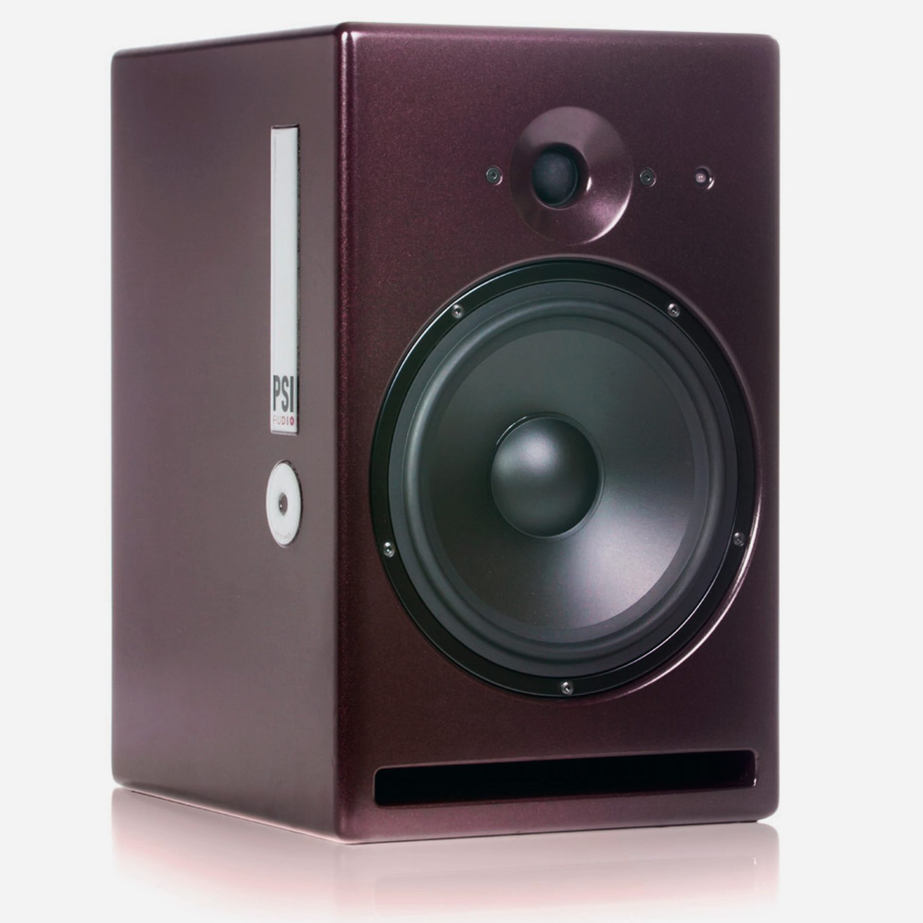 psi audio a21 m studio monitors audiotechnology. Black Bedroom Furniture Sets. Home Design Ideas