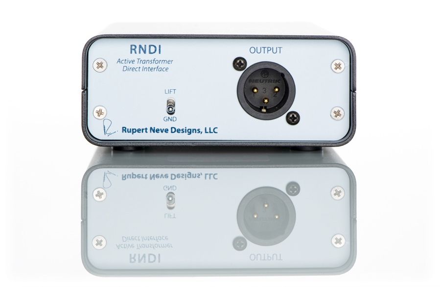 r6-rndi-03