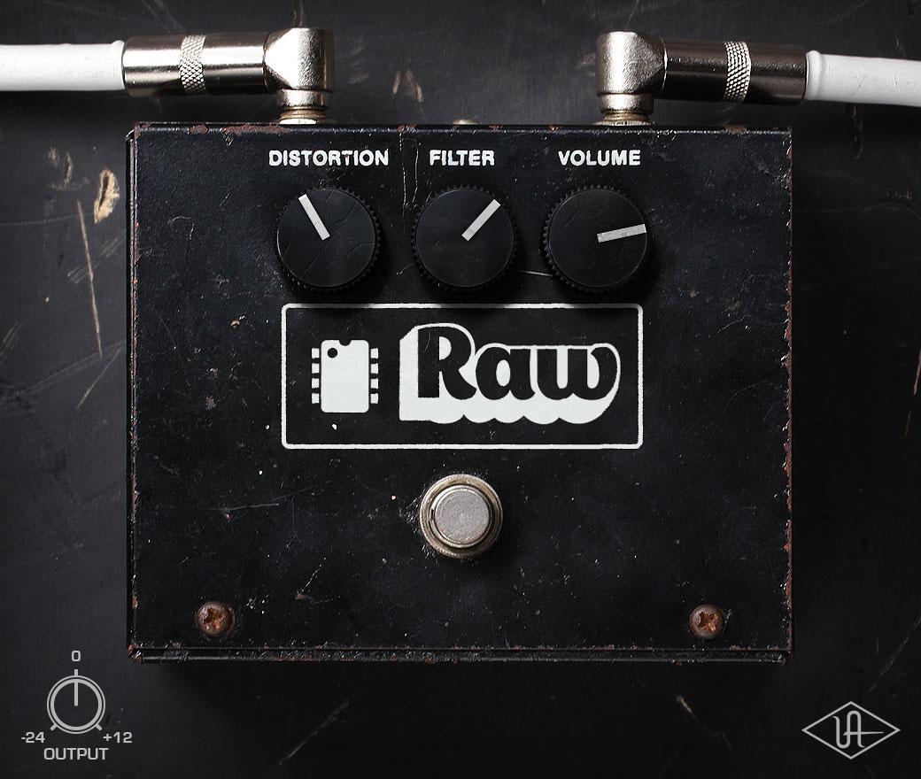 raw_distortion
