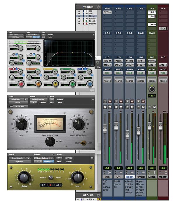 s-Drums-Screenshot-Main