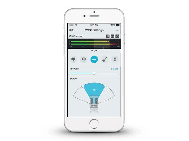 shure-motiv-app-620-80
