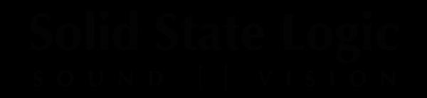 ssl_logo_rs