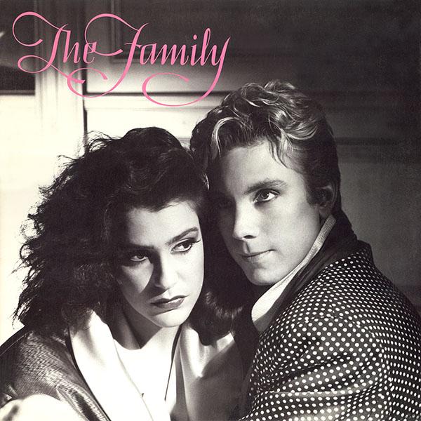 thefamilyfront