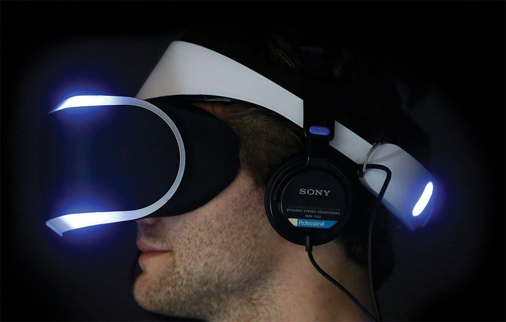 virtual-reality-audio-sony-morpheus_edit