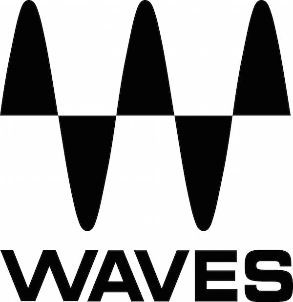 waves-logo_rs
