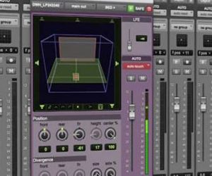 Feature>Recording|Review Archives - AudioTechnology
