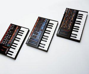 KORG KRONOS KEYBOARD WORKSTATION - AudioTechnology