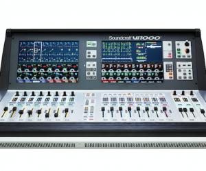 KORG KRONOS LS MUSIC WORKSTATION - AudioTechnology