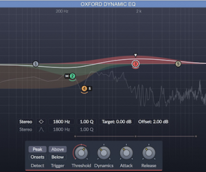 WAVES DOES REALTIME AUTOTUNE - AudioTechnology