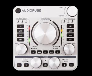 SHURE KSM8 Dualdyne Handheld Dynamic Microphone
