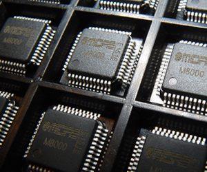 ALLEN & HEATH QU-32 Vs MIDAS M32 - AudioTechnology